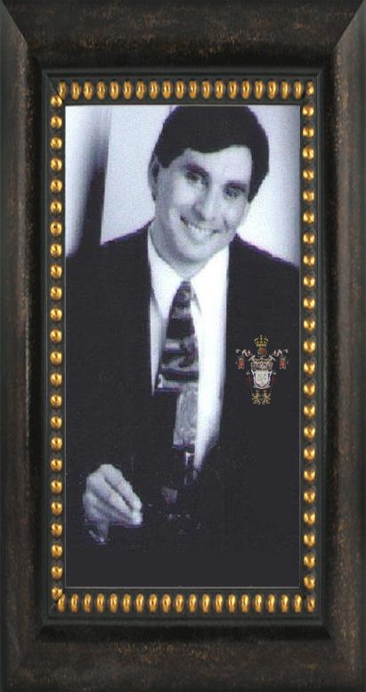 AGNVSDEI Jose Mria Chavira M.S.