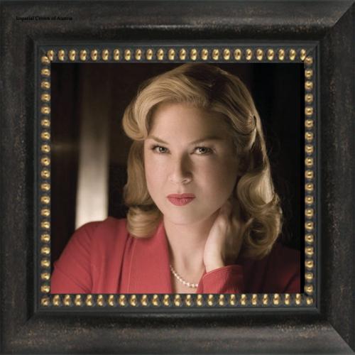 Renée-Zellweger-4