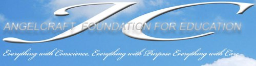 e284a2the-angelcraft-foundation-for-education.jpg