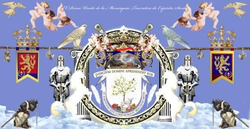 cropped-escuda-oficial-de-la-e284a2-monarquia-teocratica-el-reino-unido-de-espiritu-santo