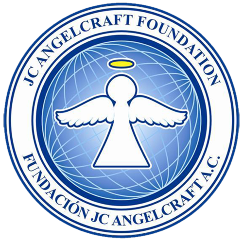 The Angelcraft-Foundation for Education