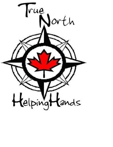 ™True North Helping Hands